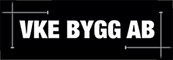 www.vkebygg.se